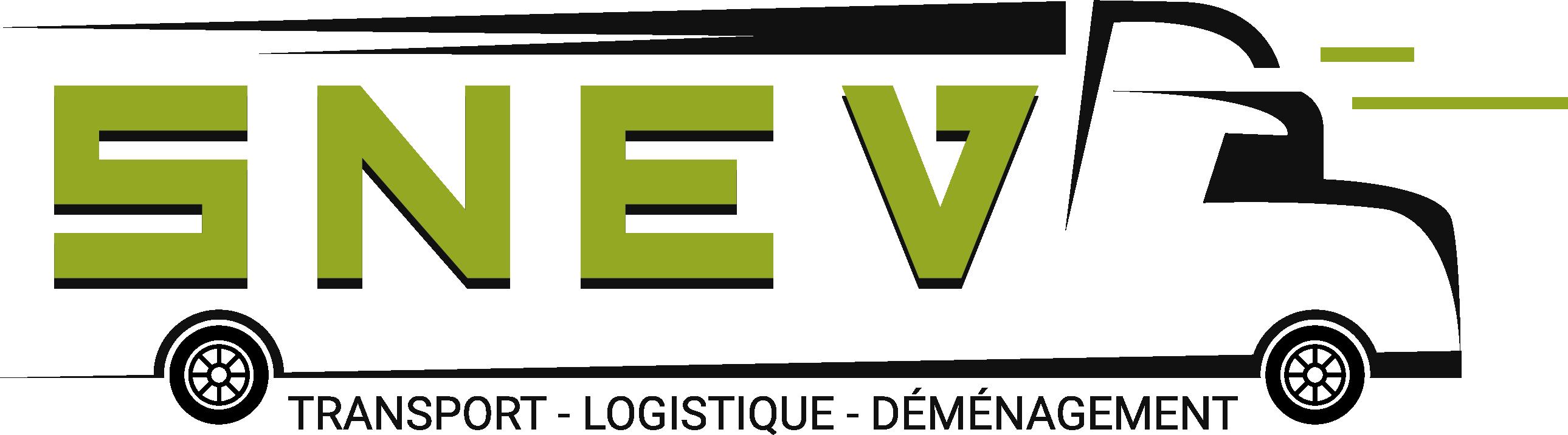 Logo SNEV